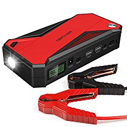 Portable-Car-Battery-Chargers